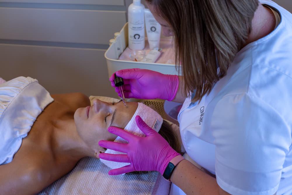 ClinicCare Cinderella kezelés 12.