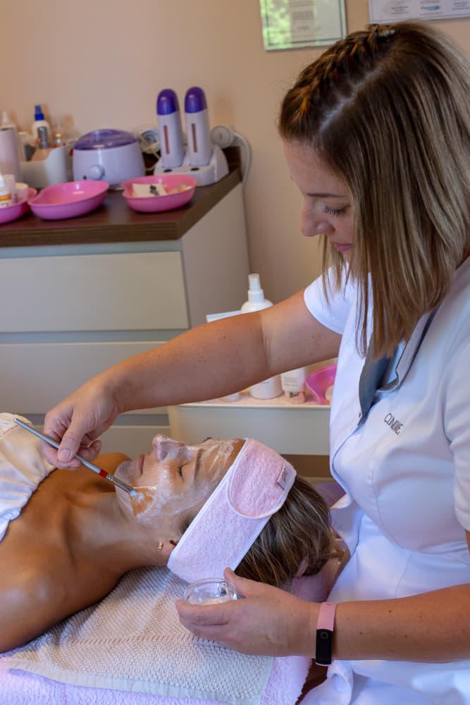 ClinicCare Cinderella kezelés 6.